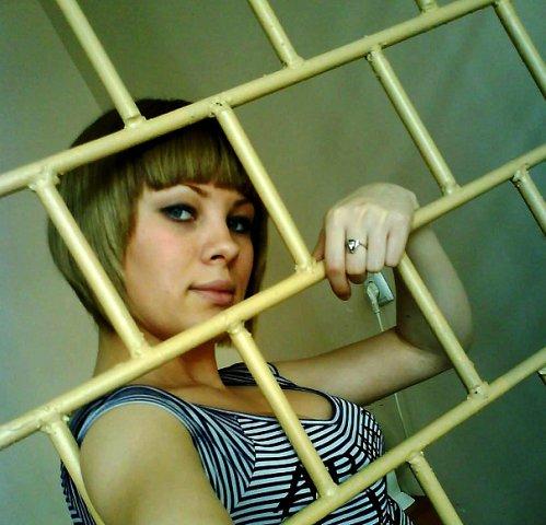 Порно сестра — Русское порно облако